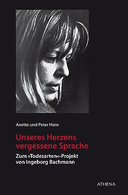 Cover: https://exlibris.azureedge.net/covers/9783/7455/1028/7/9783745510287xl.jpg