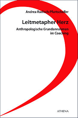 Cover: https://exlibris.azureedge.net/covers/9783/7455/1030/0/9783745510300xl.jpg
