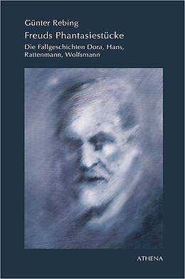 Cover: https://exlibris.azureedge.net/covers/9783/7455/1044/7/9783745510447xl.jpg