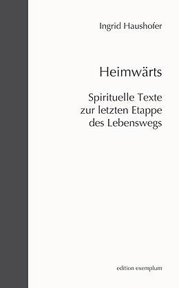 Cover: https://exlibris.azureedge.net/covers/9783/7455/1097/3/9783745510973xl.jpg