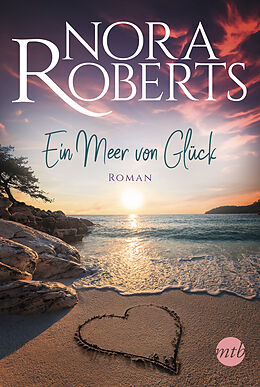 Cover: https://exlibris.azureedge.net/covers/9783/7457/0118/0/9783745701180xl.jpg