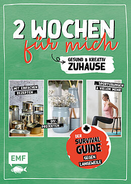 Cover: https://exlibris.azureedge.net/covers/9783/7459/0137/5/9783745901375xl.jpg