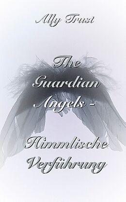 Cover: https://exlibris.azureedge.net/covers/9783/7460/0016/9/9783746000169xl.jpg