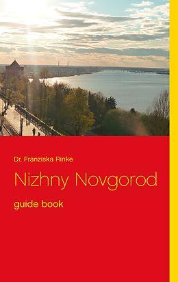 Cover: https://exlibris.azureedge.net/covers/9783/7460/0195/1/9783746001951xl.jpg