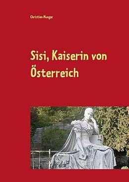 Cover: https://exlibris.azureedge.net/covers/9783/7460/0218/7/9783746002187xl.jpg