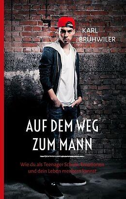 Cover: https://exlibris.azureedge.net/covers/9783/7460/0258/3/9783746002583xl.jpg