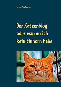 Cover: https://exlibris.azureedge.net/covers/9783/7460/0273/6/9783746002736xl.jpg
