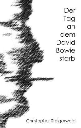 Cover: https://exlibris.azureedge.net/covers/9783/7460/0303/0/9783746003030xl.jpg