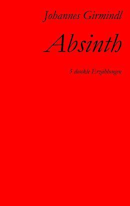 Cover: https://exlibris.azureedge.net/covers/9783/7460/0357/3/9783746003573xl.jpg