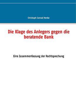 Cover: https://exlibris.azureedge.net/covers/9783/7460/0469/3/9783746004693xl.jpg