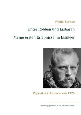Cover: https://exlibris.azureedge.net/covers/9783/7460/0652/9/9783746006529xl.jpg