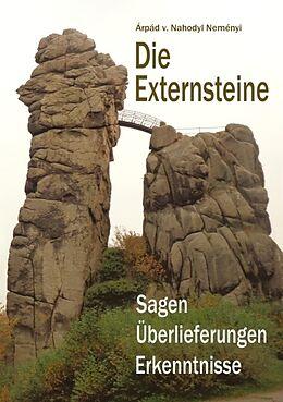 Cover: https://exlibris.azureedge.net/covers/9783/7460/0671/0/9783746006710xl.jpg