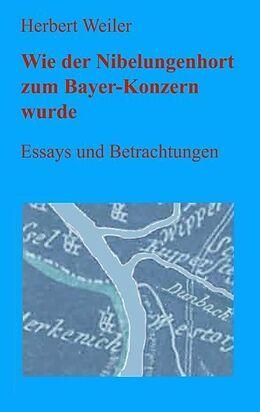 Cover: https://exlibris.azureedge.net/covers/9783/7460/0694/9/9783746006949xl.jpg