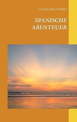Cover: https://exlibris.azureedge.net/covers/9783/7460/1124/0/9783746011240xl.jpg
