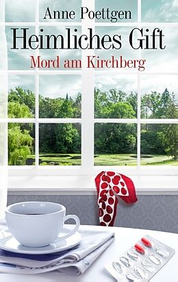 Cover: https://exlibris.azureedge.net/covers/9783/7460/1298/8/9783746012988xl.jpg