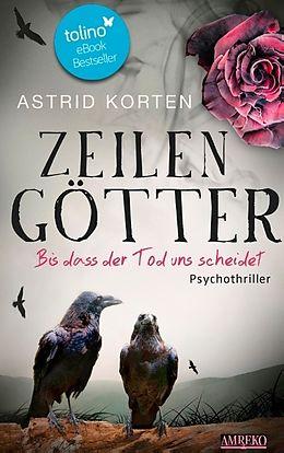 Cover: https://exlibris.azureedge.net/covers/9783/7460/1381/7/9783746013817xl.jpg