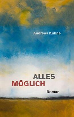 Cover: https://exlibris.azureedge.net/covers/9783/7460/1386/2/9783746013862xl.jpg