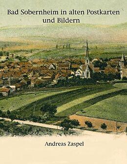 Cover: https://exlibris.azureedge.net/covers/9783/7460/1418/0/9783746014180xl.jpg