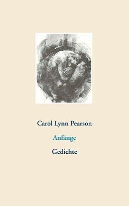Cover: https://exlibris.azureedge.net/covers/9783/7460/1534/7/9783746015347xl.jpg