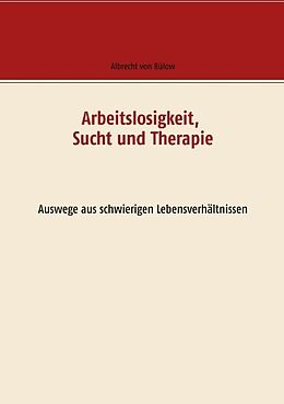 Cover: https://exlibris.azureedge.net/covers/9783/7460/1674/0/9783746016740xl.jpg