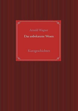 Cover: https://exlibris.azureedge.net/covers/9783/7460/1751/8/9783746017518xl.jpg