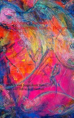 Cover: https://exlibris.azureedge.net/covers/9783/7460/1810/2/9783746018102xl.jpg