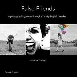 Cover: https://exlibris.azureedge.net/covers/9783/7460/1868/3/9783746018683xl.jpg