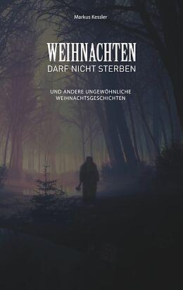 Cover: https://exlibris.azureedge.net/covers/9783/7460/1895/9/9783746018959xl.jpg