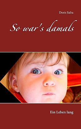 Cover: https://exlibris.azureedge.net/covers/9783/7460/1927/7/9783746019277xl.jpg