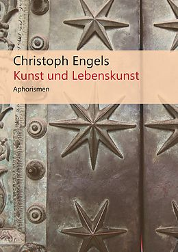Cover: https://exlibris.azureedge.net/covers/9783/7460/2014/3/9783746020143xl.jpg