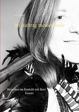Cover: https://exlibris.azureedge.net/covers/9783/7460/2472/1/9783746024721xl.jpg