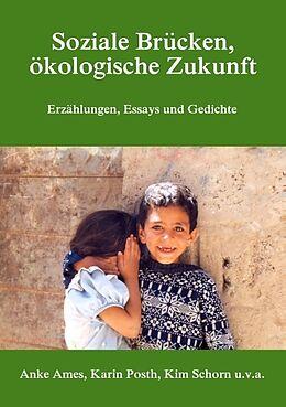 Cover: https://exlibris.azureedge.net/covers/9783/7460/2604/6/9783746026046xl.jpg