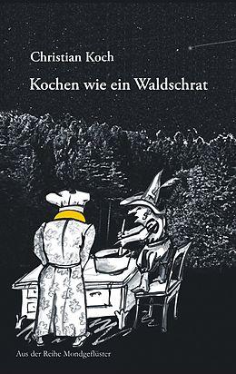 Cover: https://exlibris.azureedge.net/covers/9783/7460/2643/5/9783746026435xl.jpg