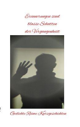 Cover: https://exlibris.azureedge.net/covers/9783/7460/2711/1/9783746027111xl.jpg