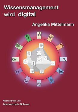 Cover: https://exlibris.azureedge.net/covers/9783/7460/2765/4/9783746027654xl.jpg