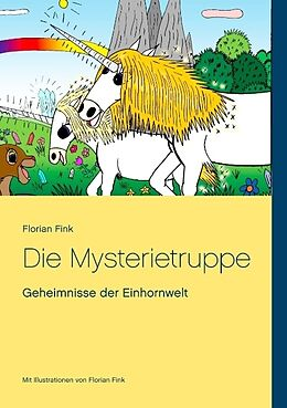 Cover: https://exlibris.azureedge.net/covers/9783/7460/2990/0/9783746029900xl.jpg