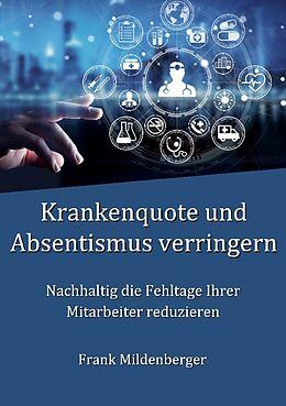 Cover: https://exlibris.azureedge.net/covers/9783/7460/3053/1/9783746030531xl.jpg