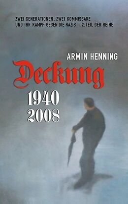 Cover: https://exlibris.azureedge.net/covers/9783/7460/3095/1/9783746030951xl.jpg