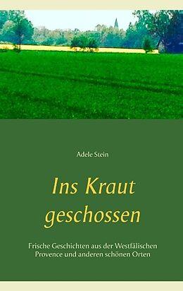 Cover: https://exlibris.azureedge.net/covers/9783/7460/3126/2/9783746031262xl.jpg