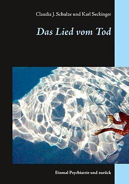 Cover: https://exlibris.azureedge.net/covers/9783/7460/3148/4/9783746031484xl.jpg