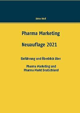 Cover: https://exlibris.azureedge.net/covers/9783/7460/3188/0/9783746031880xl.jpg