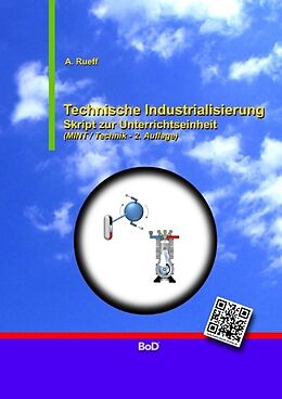 Cover: https://exlibris.azureedge.net/covers/9783/7460/3219/1/9783746032191xl.jpg