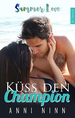 Cover: https://exlibris.azureedge.net/covers/9783/7460/3324/2/9783746033242xl.jpg