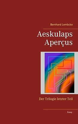 Cover: https://exlibris.azureedge.net/covers/9783/7460/3342/6/9783746033426xl.jpg