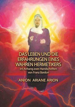 Cover: https://exlibris.azureedge.net/covers/9783/7460/3363/1/9783746033631xl.jpg