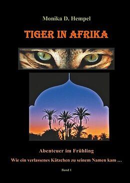Cover: https://exlibris.azureedge.net/covers/9783/7460/3436/2/9783746034362xl.jpg