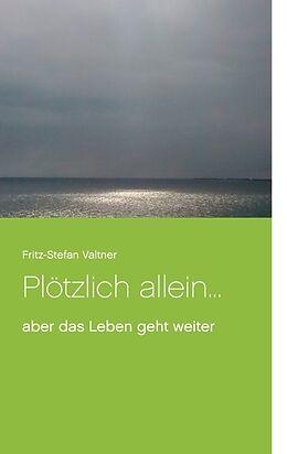 Cover: https://exlibris.azureedge.net/covers/9783/7460/3439/3/9783746034393xl.jpg