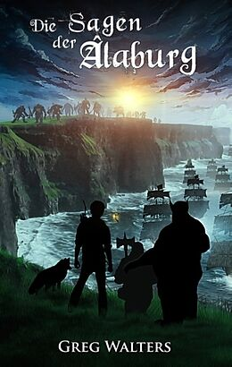 Cover: https://exlibris.azureedge.net/covers/9783/7460/3505/5/9783746035055xl.jpg