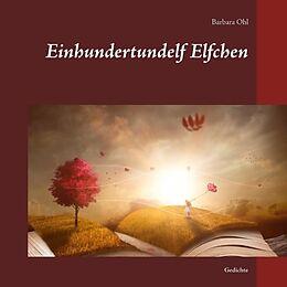 Cover: https://exlibris.azureedge.net/covers/9783/7460/3632/8/9783746036328xl.jpg