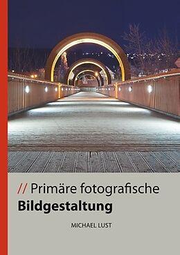 Cover: https://exlibris.azureedge.net/covers/9783/7460/3639/7/9783746036397xl.jpg